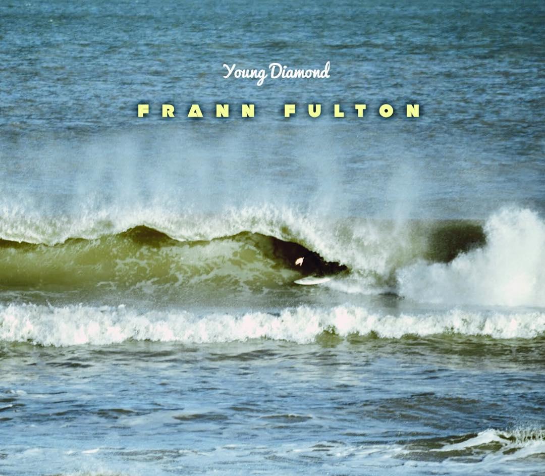 Frann Fulton -ph: ful fd #gotcha #iconsneverdie #surf