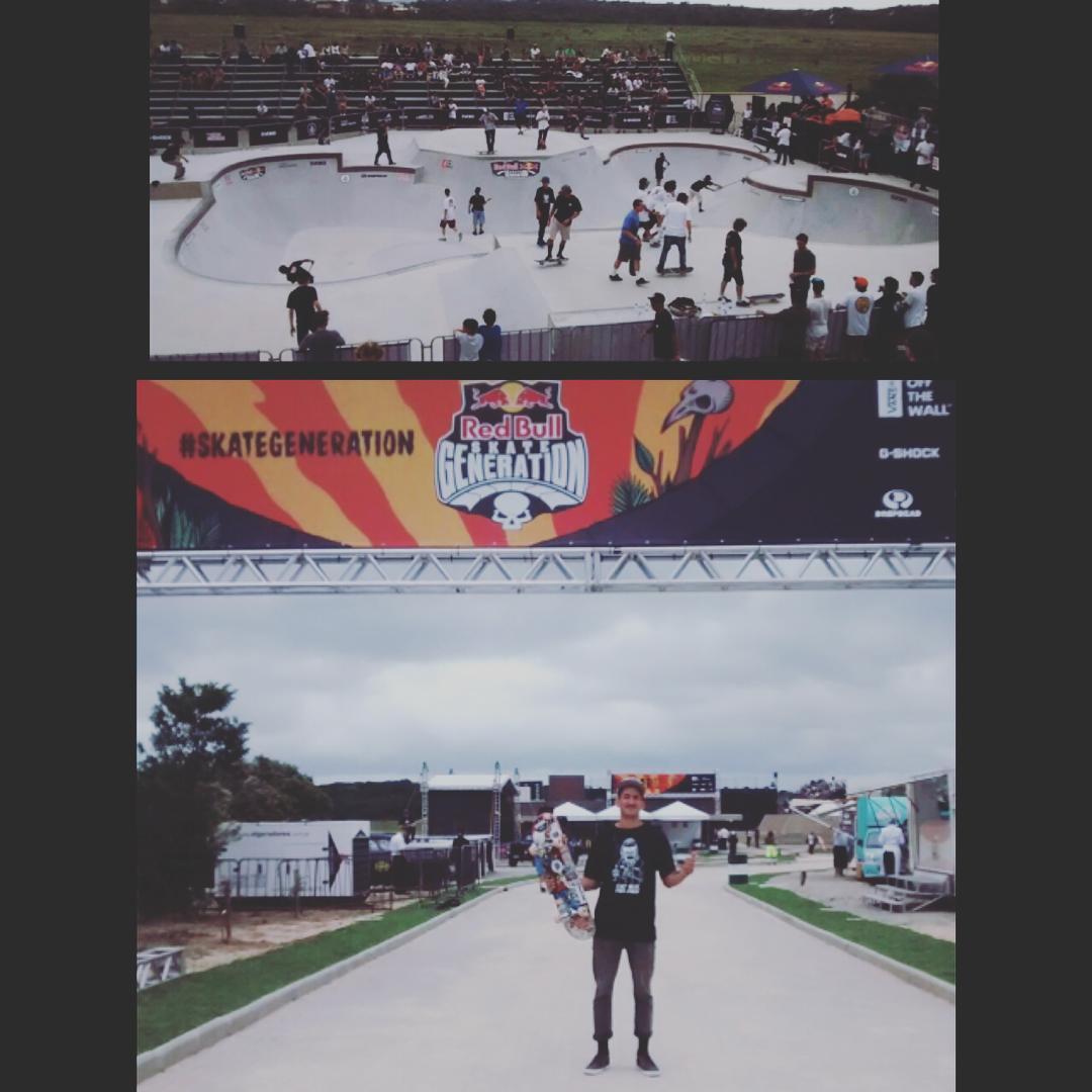 @lucasvampirledezma en #SkateGeneration #SpiralSkateboarding #GoSkate #QualityShoes