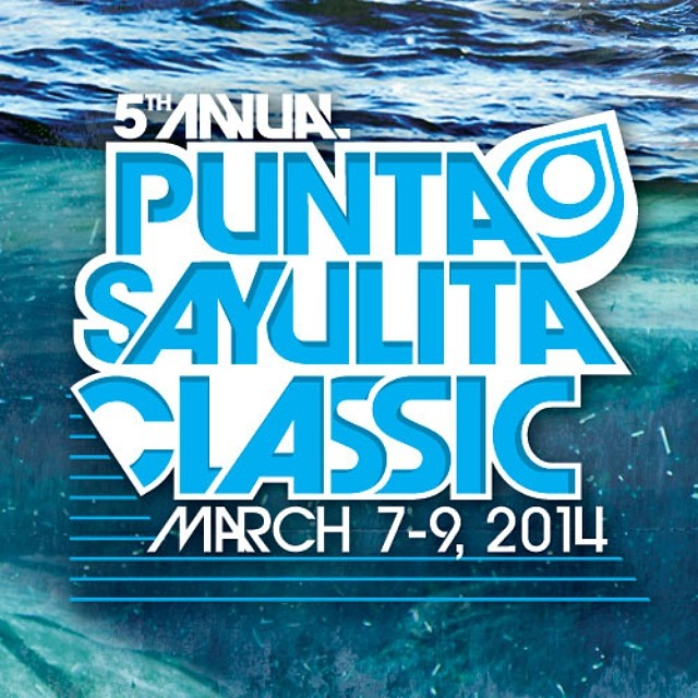 GOOD LUCK to all the #RogueSUP team riders at the 5th annual Punta Sayulita Classic in beautiful Sayulita, Mexico. It's going to be a great event. #surf #race #sup #competition #party #weekend #warmwater