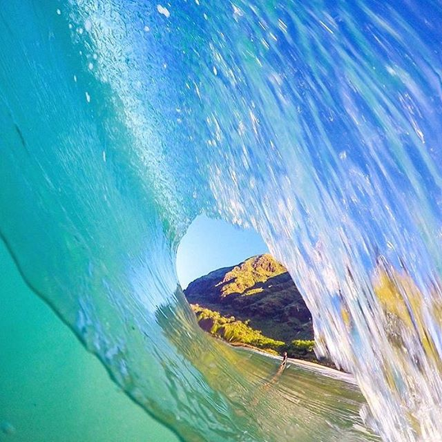 Weekends spent the right way! #allthingswater #bodyglove  Photo: @anthony_walsh_
