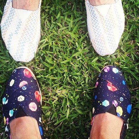 Walk on the sunny side of life ☀️ Domin GO! Los opuestos que se atraen según @nicocortiva from Buenos Aires! #Paez #PaezCommunity #BuenosAires  paez.com / paez.com.ar