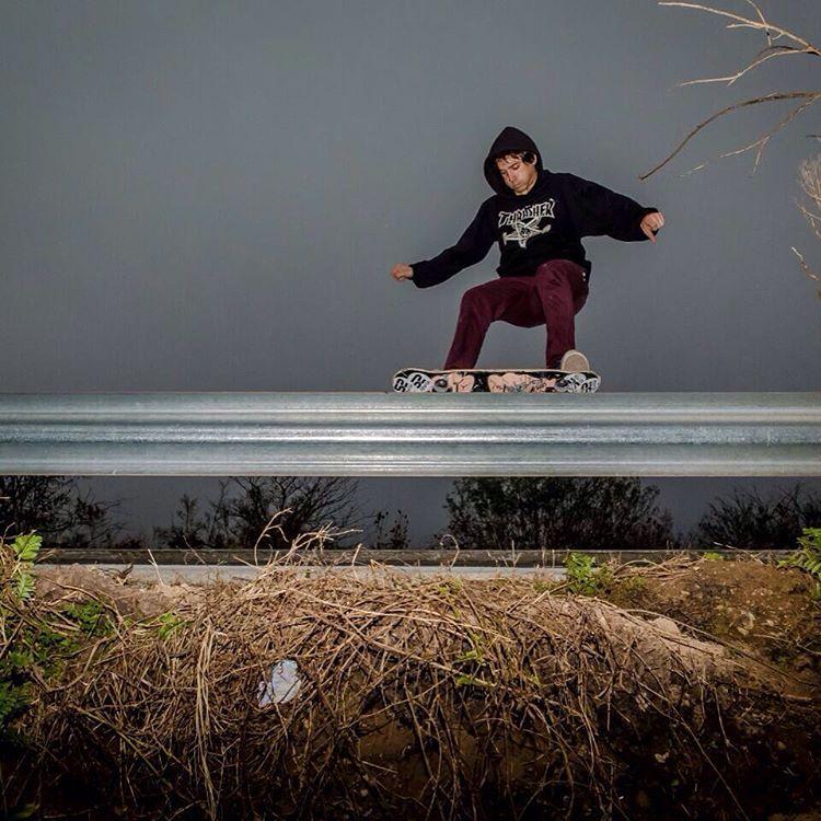 @axlmat street session #SpiralSkateboarding #GoSkate #QualityShoes