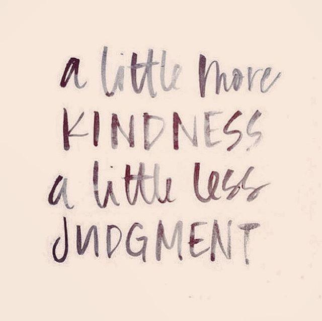 #mondaymantra #bekind #kindness