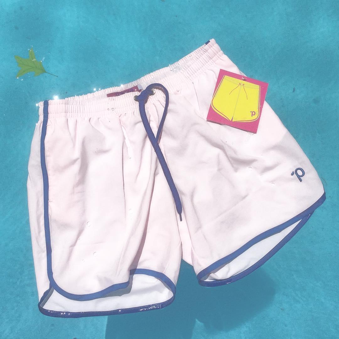 """#unpanzaxdia Hoy: Panza Classic Mitch Buchannon """"Rosita Bebe"""" encontralo en el boliche online en www.panzapeople.com  o en nuestros locales amigos  GARPA TENER PANZA  #verano #summer #beach #beachlife #swimtrunks #beachwear #playa #men #print #blue..."""