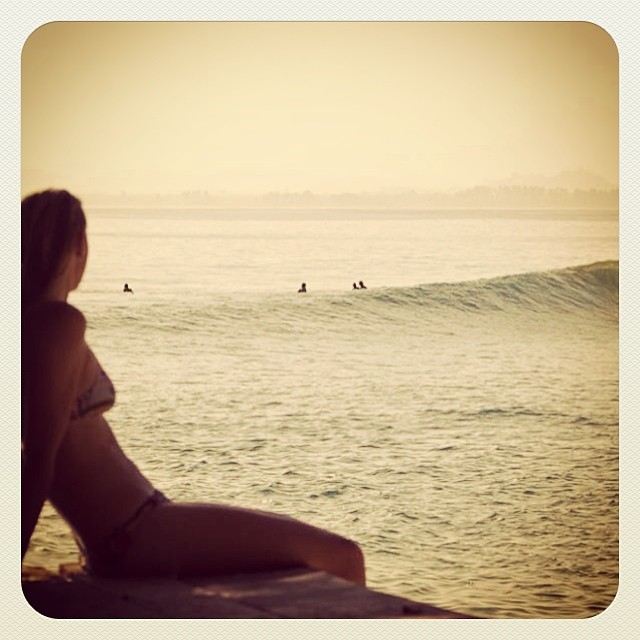 #chilimango #loveistodo #stylelife #surf #stylesurf #sea #surfing #surfgirl #surftrip #surfwomem #océano #ocean