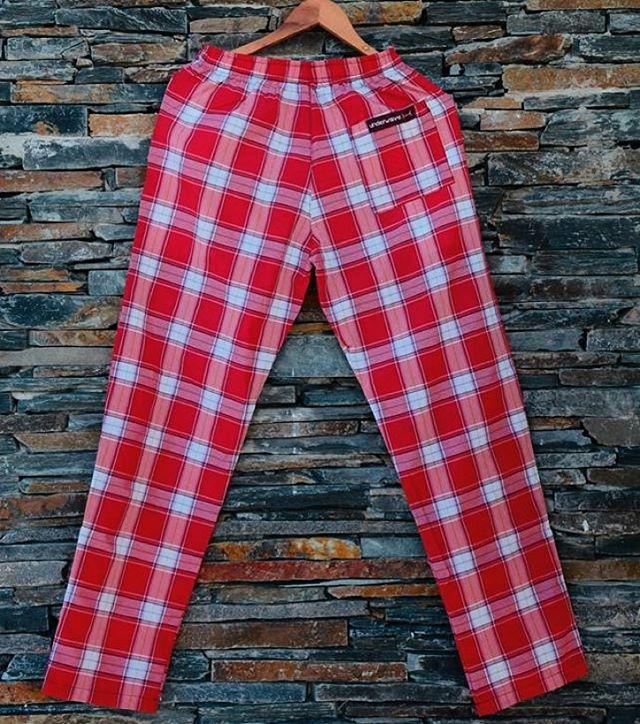 Todavía no tenes tu #Tulum #Pant? Conseguilo YA en www.underwavebrand.com!! - Ahora sí, envíos a todo el país