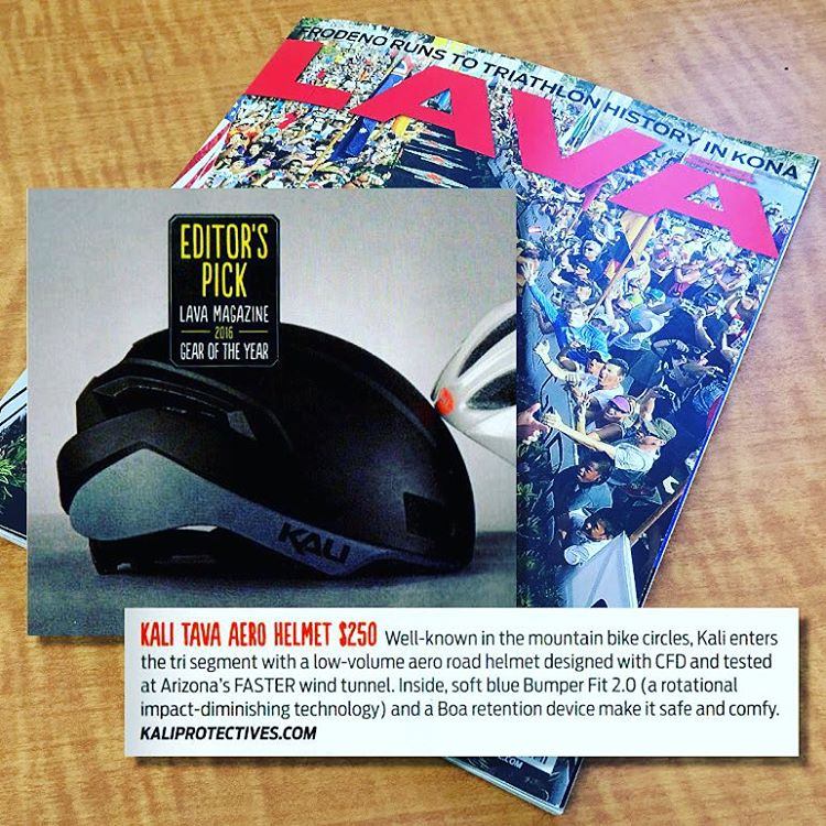 For a long time now we've been big believers in making small helmets to help reduce rotational forces and reduce drag (especially in our motorcycle products.) The | Tava is our first time applying our smaller is better philosophy in an aero road helmet...