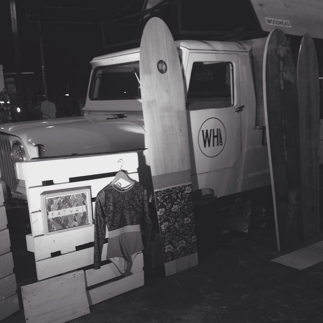 • Katwai + Boards&Arts + Woodhead • #alaia #surfsuit #pattern #handmade