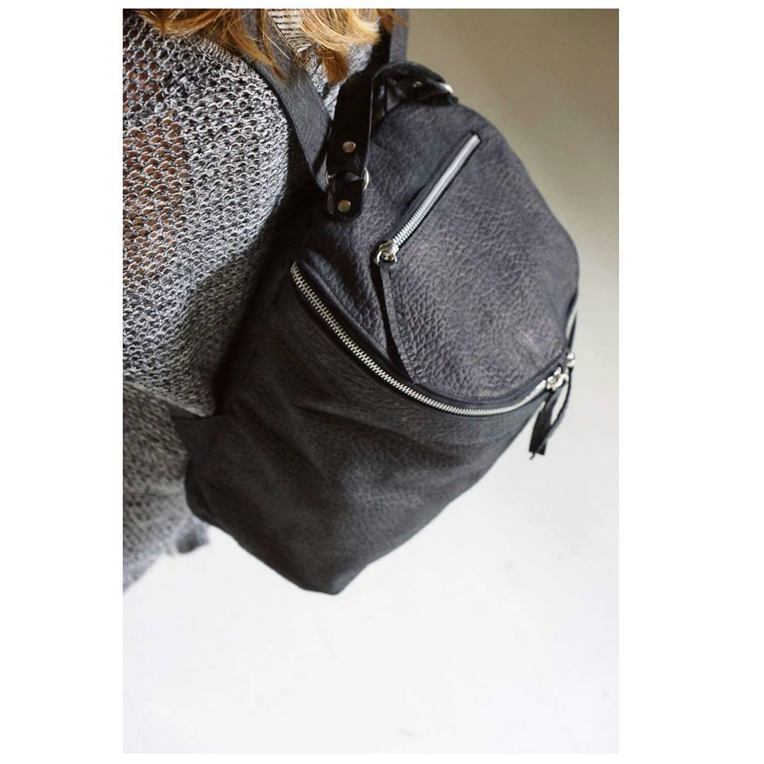 Mochila Tigris con envíos a todo el país en www.mambomambo.com.ar  #tiendaonline #mambobackpacks #madeinbuenosaires