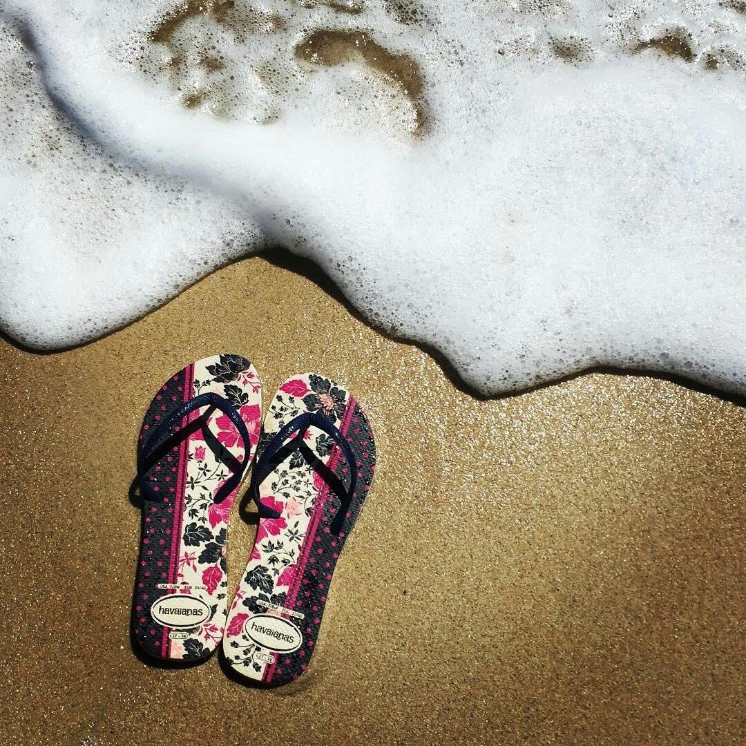 #sigaoverao #followthesummer #sigaelverano #beach @ca_tome