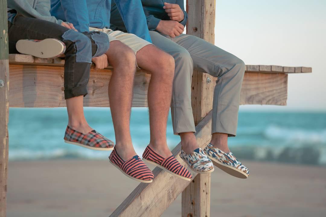 ¿Ya tenés las tuyas para este verano?