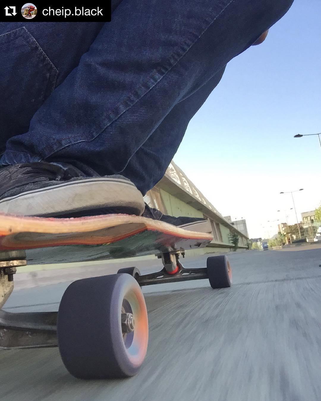 #NoTodoEsDh patinando por la ciudad #animalinstinct #kysygnilove #kysygnifloating89a @uzicoprecision