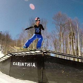 2015/16 season @mountsnow starts Wednesday! #winteriscoming #skiing #snowboarding @carinthiaparks @shar.203 #JustSendIt #WhoaBrah