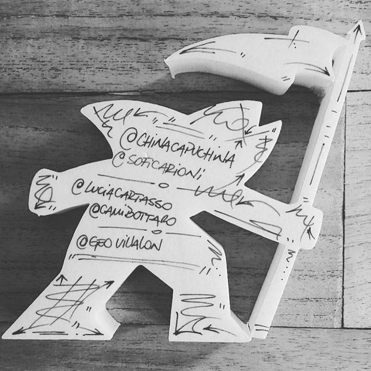 @chinacapuchina @soficarioni // @luciacartasso @camibottaro // @geovillalon son las ganadoras del #instagram contest @boardsandart