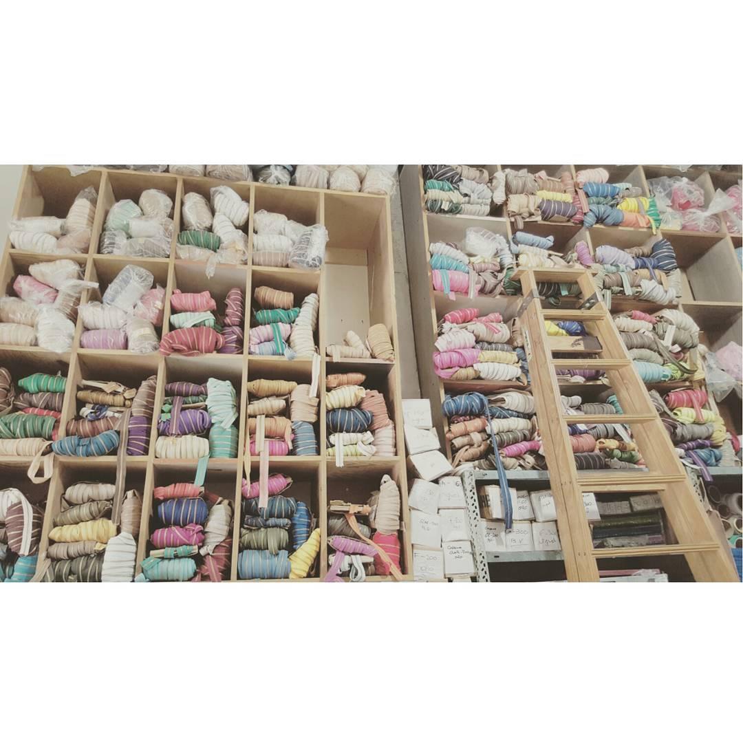 Rincones del proceso / Everyday handcrafted goods #hechoenbsas #buenosaires #mochilas