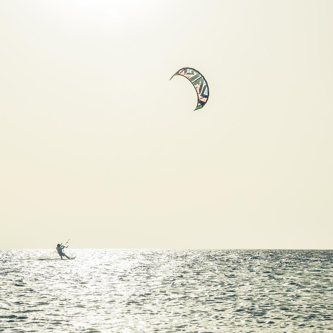 Until the end of the world ✌️#freedom #peace #nature #kite #kitesurf #kiteboarding #nouuei #varikites #condorc #variteam