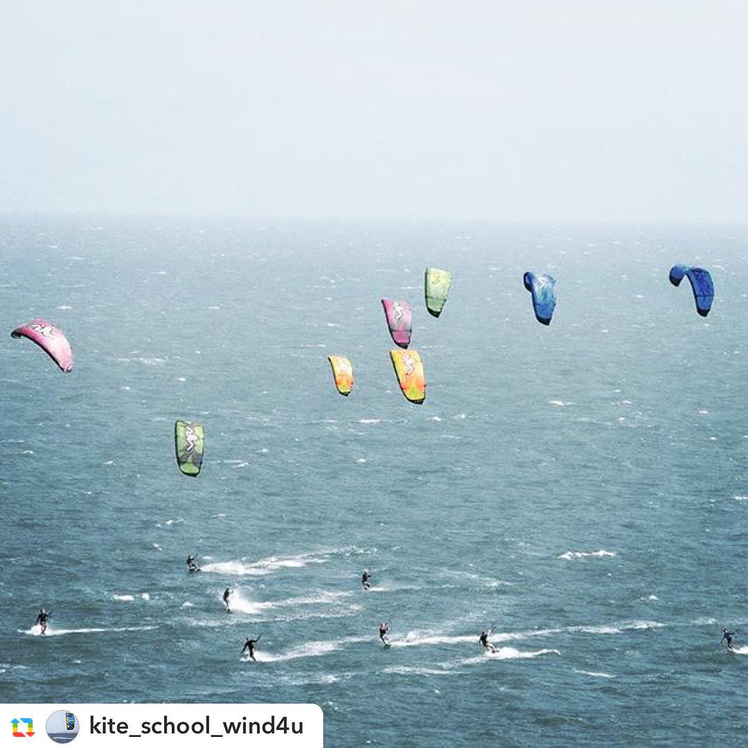 @kite_school_wind4u  Team