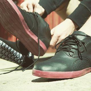 Spiral Shoes #urbanshoes #nashmodel #city #spring #summer #collection  Spiral Shoes / New Collection 016
