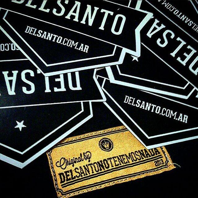 Hace tu compra atraves de nuestra pag Delsanto.com.ar/  #delsantoarg