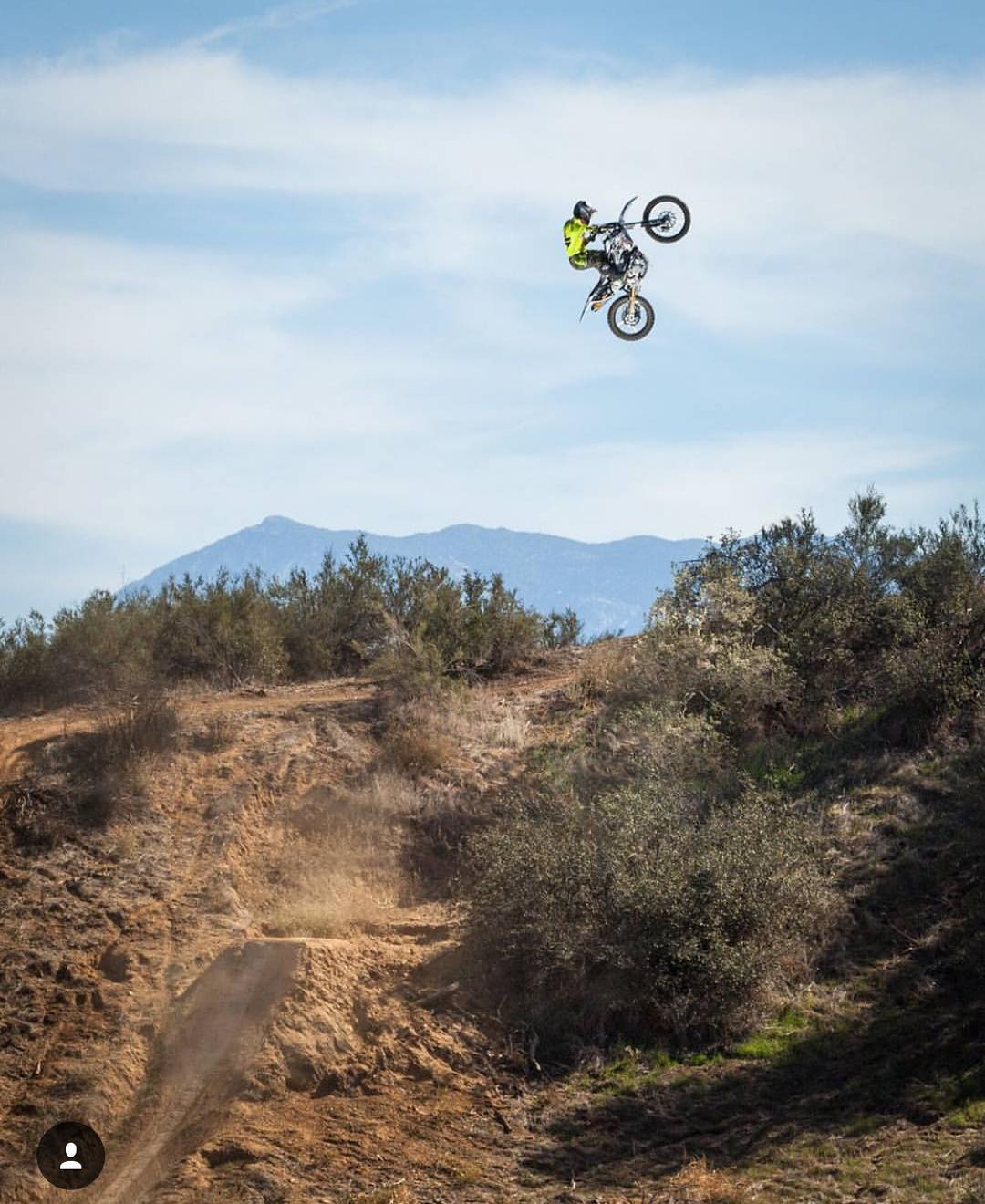 #WhipItWednesday | @McGnarls getting #CRANKED