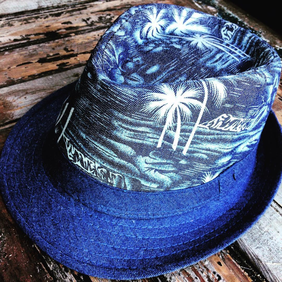 Más de lo nuevo, ya iremos publicando los modelos de Underwave #Hats para ellas y para ellos! - Envíos a todo el País - ventas@underwavebrand.com - Próximamente @underwavecordoba