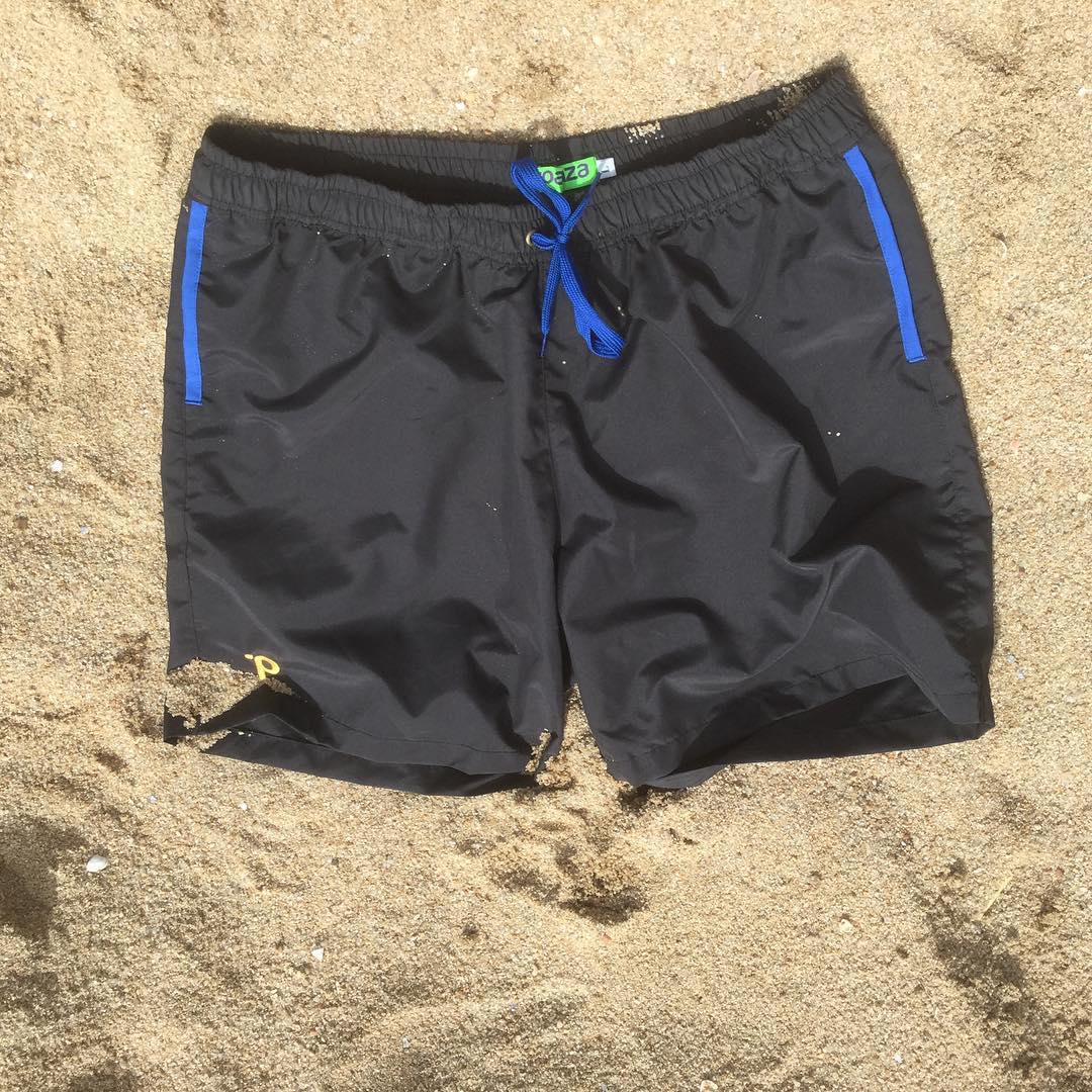 """#unpanzaxdia hasta el 31/12  #Hoy : Panza Classic """"INTER""""  encontralo en el BOLICHE ONLINE en www.panzapeople.com  o en nuestros locales amigos  GARPA TENER PANZA  #verano #summer #beach #beachlife #swimtrunks #beachwear #playa #men #fashion #boca..."""