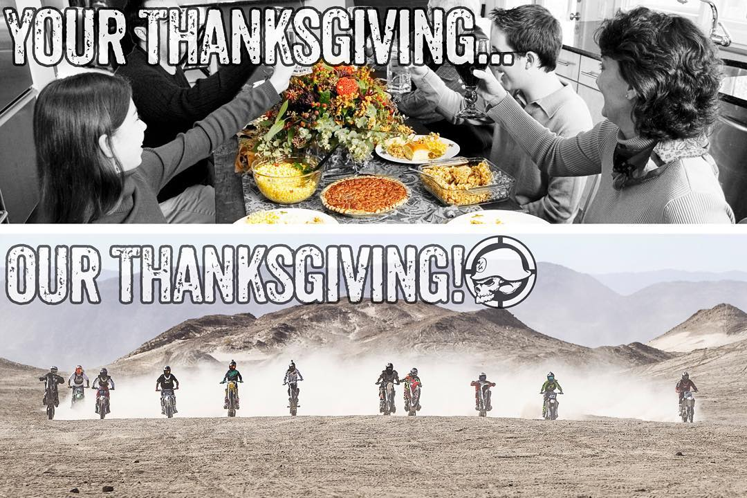 Hope everyone has a #GREAT #Thanksgiving