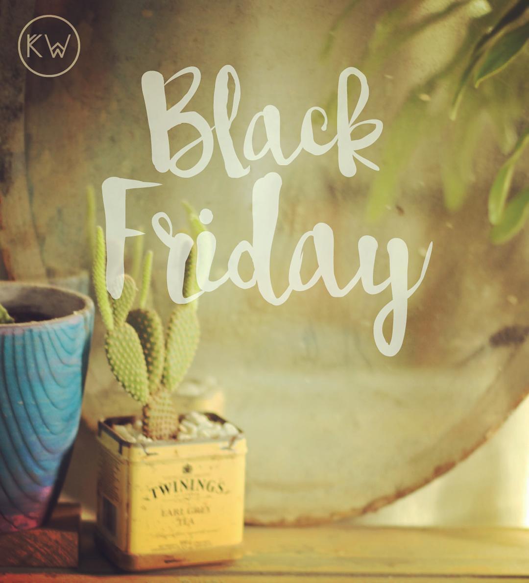 No te pierdas del BLACK FRIDAY! Mañana 25%OFF en nuestro Showroom en San Isidro • Gascon 83• 16 a 20hs •