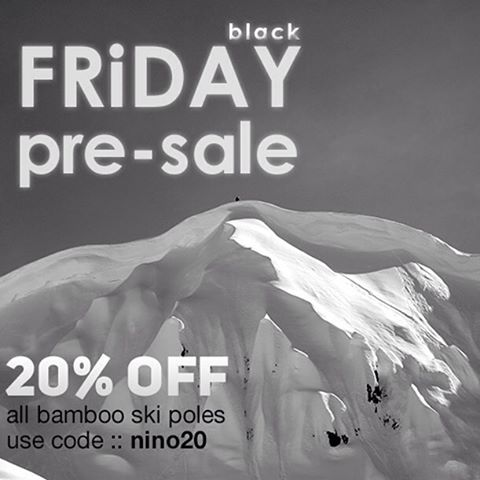 Go back for seconds and thirds. Black Friday pre-sale - 20% OFF site wide // #plantyoursoul