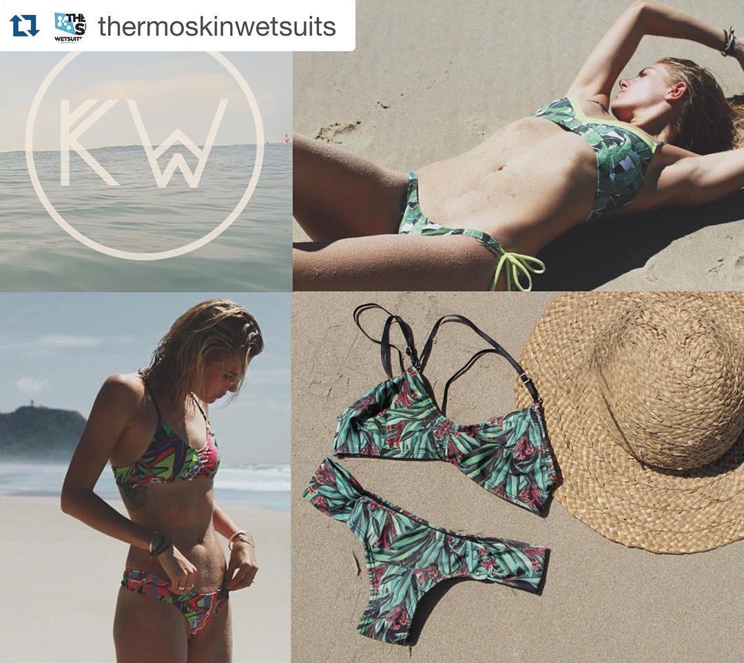 #Repost @thermoskinwetsuits with @repostapp. ・・・ Ahora podes encontrar los productos de @kat_wai en nuestro Showroom. Acercate a Francisco Melo 822, Vicente López. De Lunes a Viernes de 9hs a 20hs. #bikinis #swimwear #summer #thoughtunderthewater