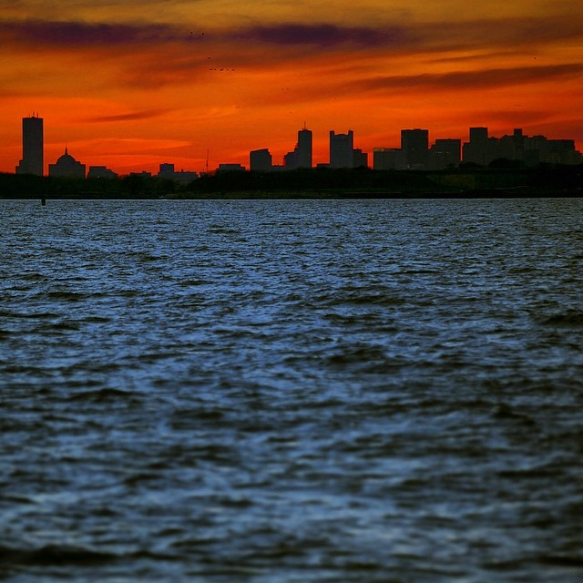 One for #Boston  #coldasf #coldwatersurf #winter #instagood #photooftheday #like #picoftheday #instadaily #ig #instasurf #webstagram #bestoftheday #love #follow #igdaily #newengland #eastcoastsurf #eastcoast #surf #surfing #wave #water #surfphoto...
