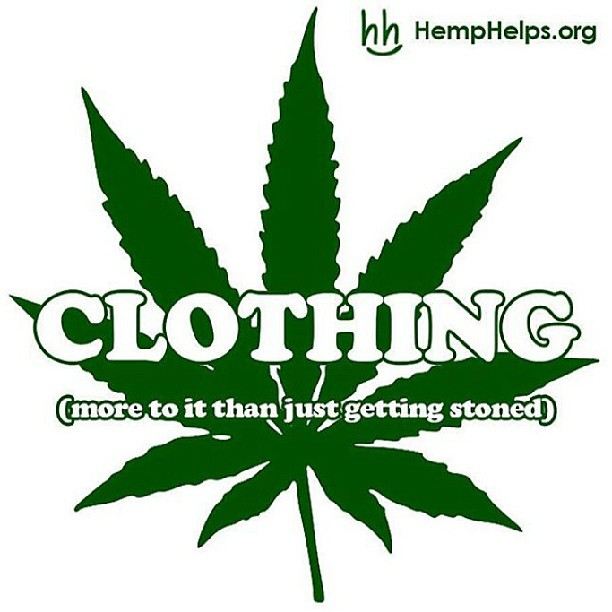 #greenfriday #hempclothing
