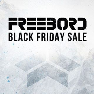 Black Friday Sale Going Down Now!