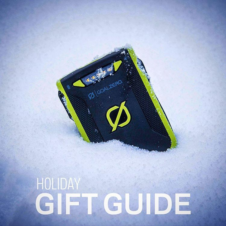Follow the link in our profile to check out some of our holiday deals!