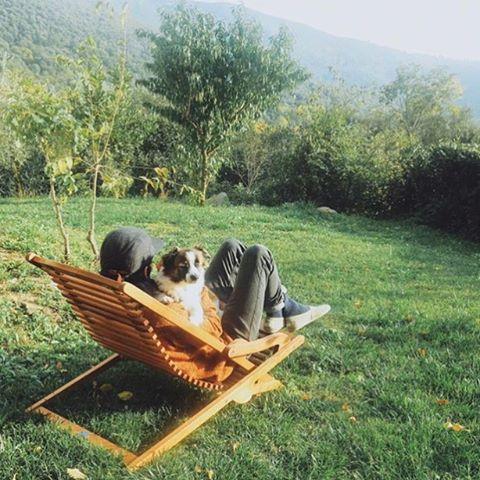 Querido Sábado: Por favor, quédate para siempre ^_^ - Dear Saturday: Would you please stay forever?  Ph by @frecklesnur