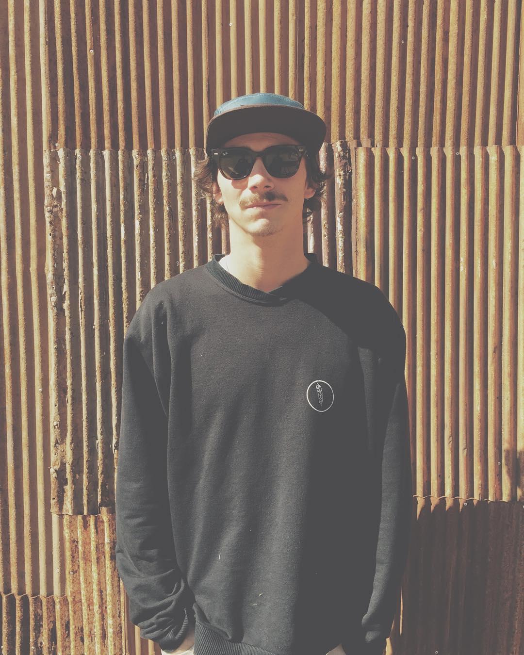\|NVR|/ Classic style #sweatshirt #fivepanel #cap #followthesummer ☑️www.niveria.com.ar