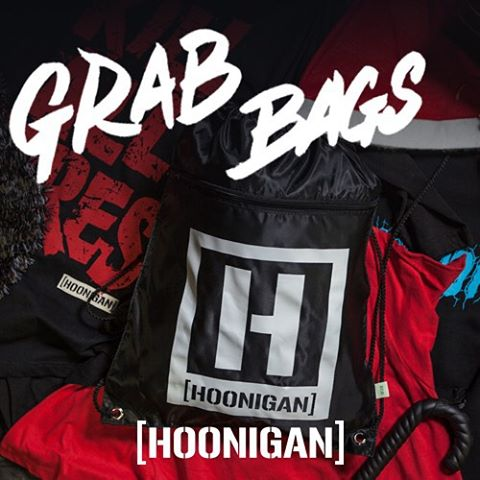 3 tees for under $30 paired with FREE SHIPPING (US only). #HooniganBlackFriday got you covered. Click the link in our bio to snag one and more deals!