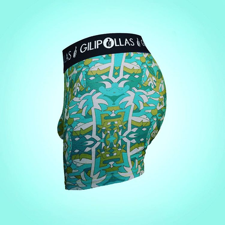 ⏩Los más camuflados⏪ GILIPOLLAS ®  #Underwear #camouflage #CoolBoxer #onlinestore #Gilipollas #man #girl #ShowTime #Store #Skateshop #Surfshop #Surf #skateboarding #iloveithere