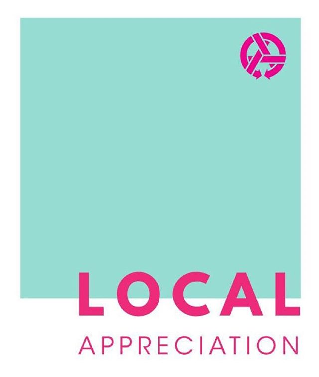 IT'S LOCALS APPRECIATION DAY AT ASYMBOL  Pop into our Jackson gallery today for special pricing on prints, skins and stickers. You never know who you might run into... Plus, free beer & wine 5 til 8pm.