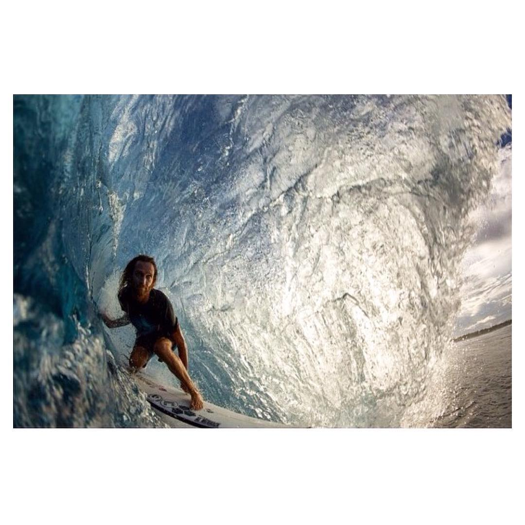 Let's hang out here for awhile. @zacharykeenan in the #liquidvortex.