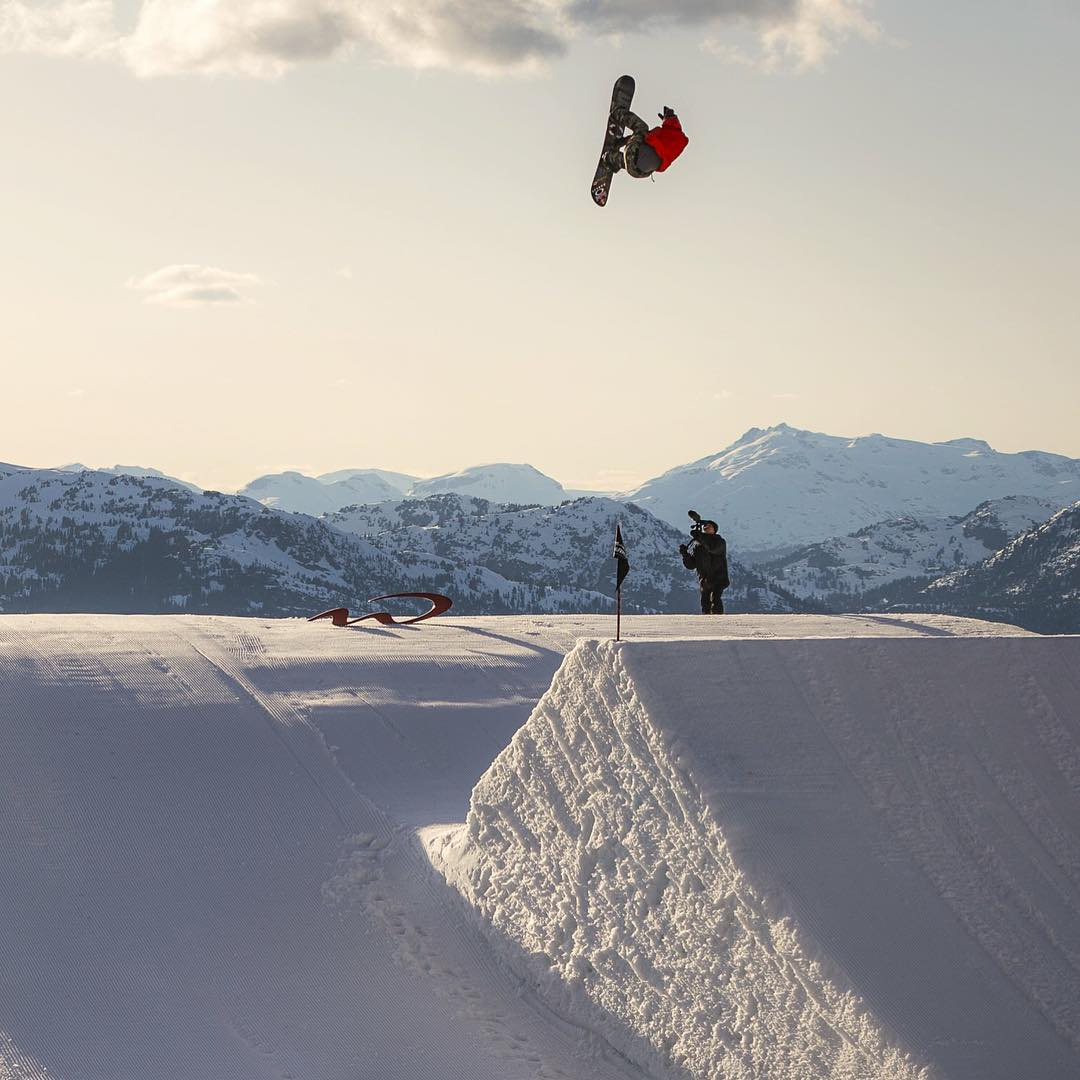 Our World of ❌ Games #InMotionFilm Show will air TODAY at 2:30 pm ET/12:30 pm PT on ABC!
