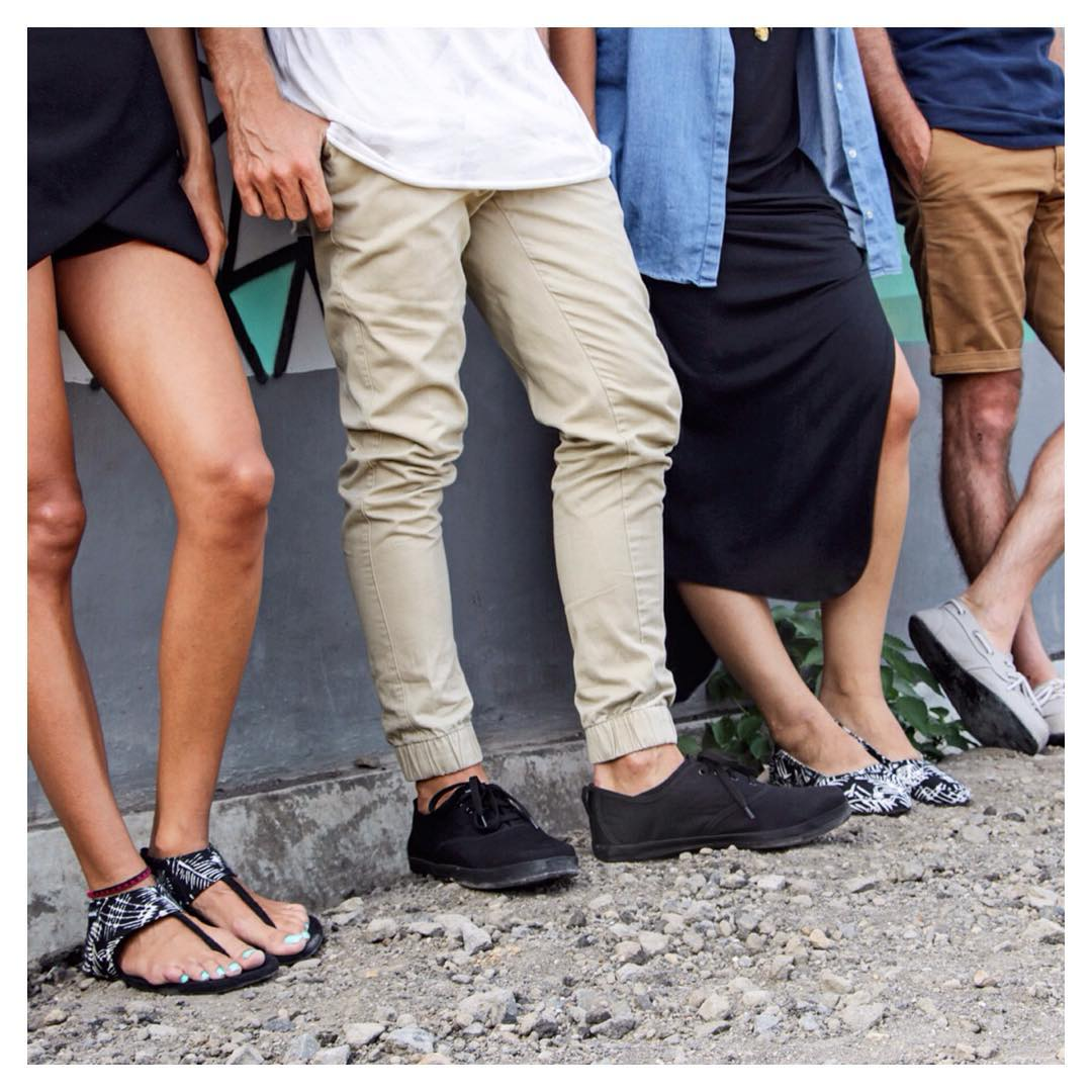 *CYBER MONDAY SALE* Enter the code CYBERINDO for 35% off on Indosole.com. This is your chance to stock up on your favorite Indos, add some new colors to your collection, or buy a pair for a friend or family member! You have 24 hours to spread the Indo...