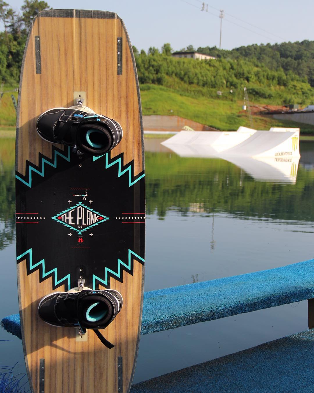 Cyber Monday Sale in full effect on humanoidwake.com!  Boards as low as they go! Get um while the gettins good.  #wakeboarding