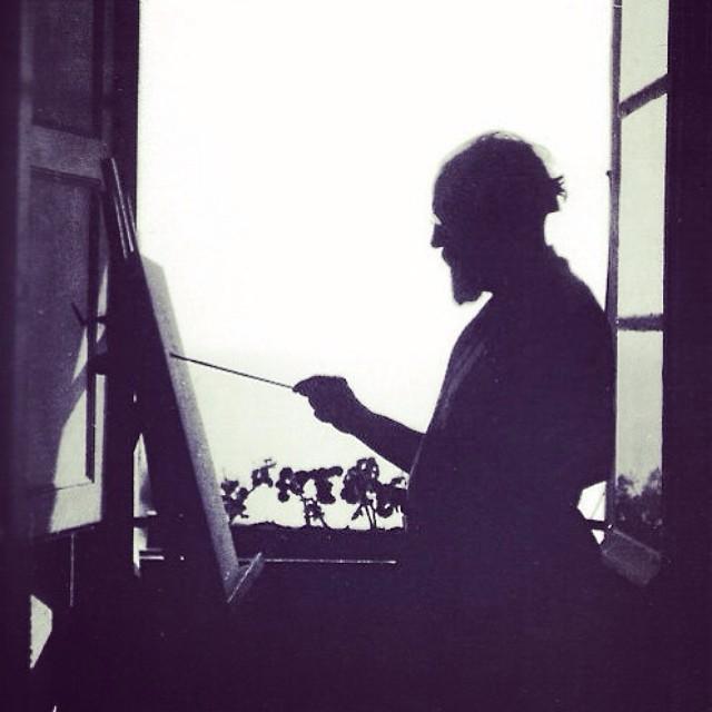Matisse #lovematuse