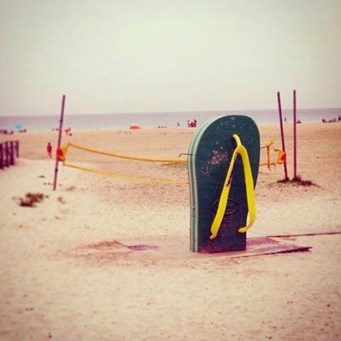 #sigaoverao #follothesummer #sigaelverano #beach @vita_gram