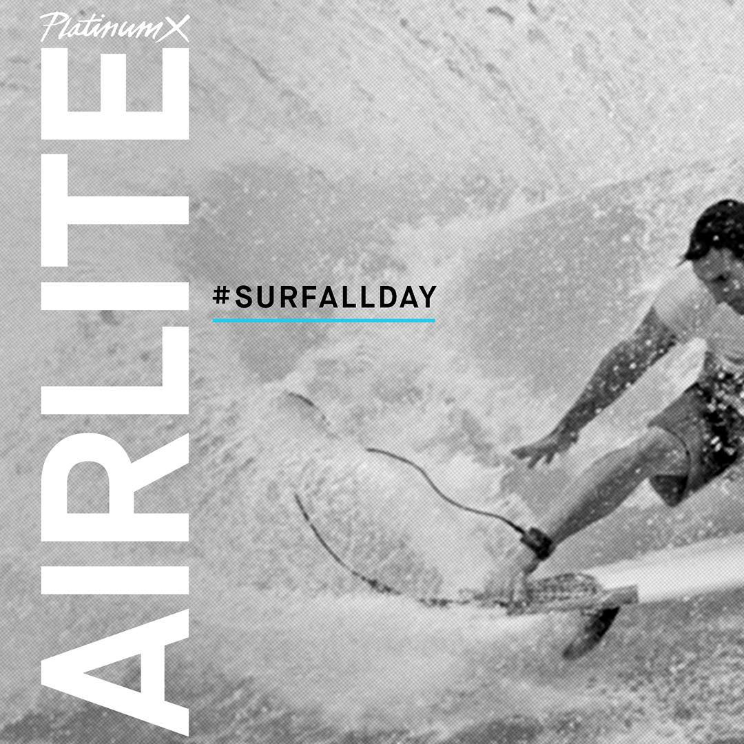 Platinum X Airlite- The pinnacle of boardshort design  Tap the link in our bio for more info. #surfallday #lifesbetterinboardshorts