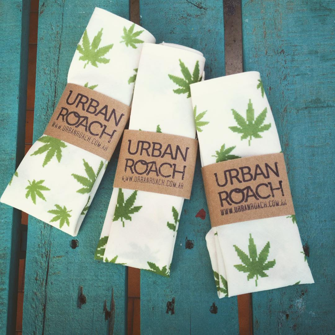#bandanas #maryjane by #urbanroach! encontralas en @kalaka.store