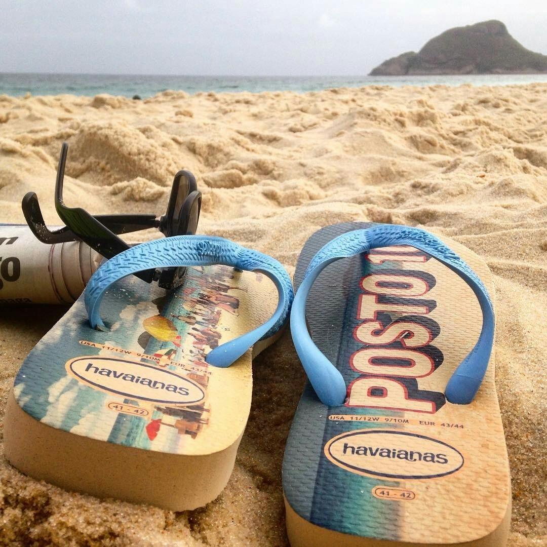 #sigaoverao #followthesummer #sigaelverano #beach @vmoratelli