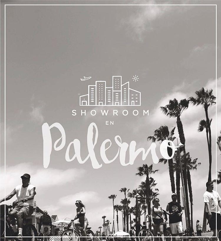 HOY Showroom en Palermo!!! •12 a 19.30hs• { Soler y Medrano } Dirección x inbox  #katwai #swimwear