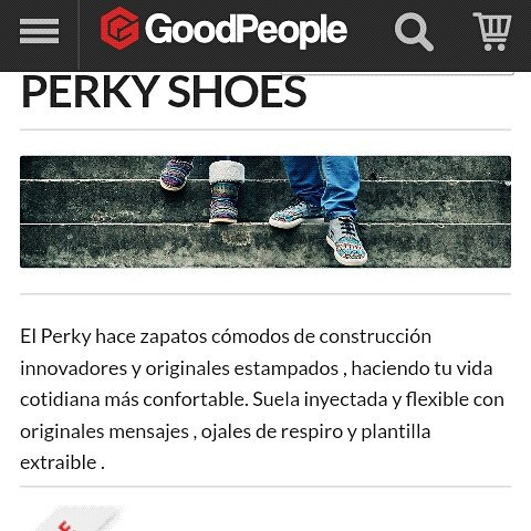 Arrancó el verano y salen envíos gratis a todo el país  Shoponline: www.goodpeople.com https://i.instagram.com/goodpeoplearg/ #perkyshoes #veranoextremo #promo #shoes #ofertas #shoponline #goodpeople #calzado #surf